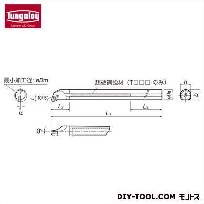 タンガロイ TACバイト  T20R-SDQCL11C