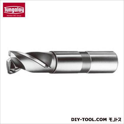 タンガロイ エンドミル  BED2200 UX25