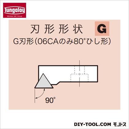 タンガロイ カ-トリッジ  CTGPR12CA-16