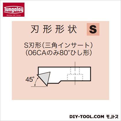タンガロイ カ-トリッジ  SCSPR06CA-05