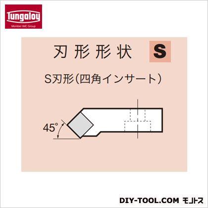 タンガロイ カ-トリッジ  SSSPR10CA-09