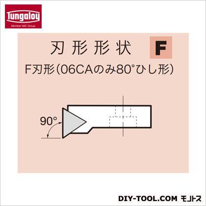 タンガロイ カ-トリッジ  STFPR08CA-09