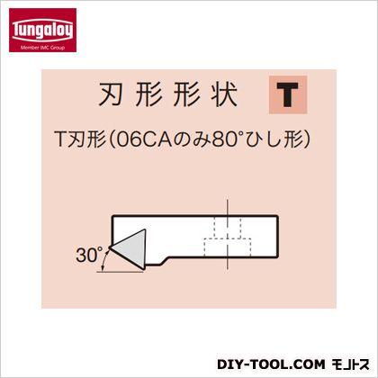 タンガロイ カ-トリッジ  STTPR08CA-09