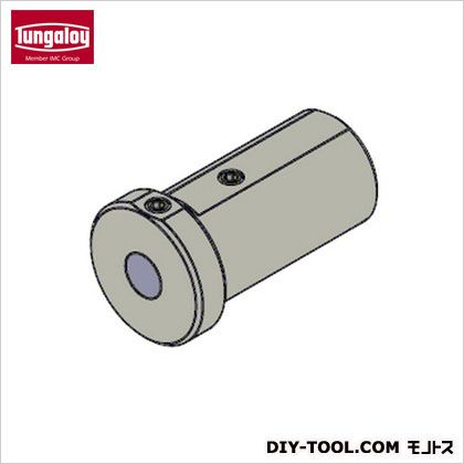 タンガロイ ホジグ  BLC40-16C