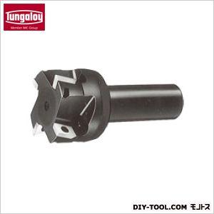 【WEB限定】 TACカッター  ONLINE  SHOP タンガロイ FACTORY EPE5035R:DIY-DIY・工具
