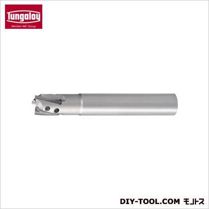 タンガロイ TACカッター  EPH18R016M16.0-3