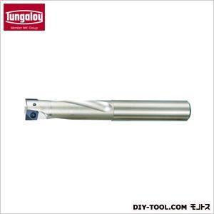 タンガロイ TACカッター  EVH09R016M16.0-02