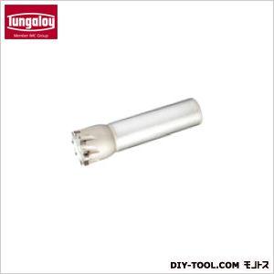 タンガロイ TACカッター  EPD05R025M20.0W05