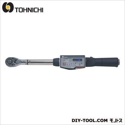 東日製作所 デジタルトルクレンチセット (トルク測定範囲20~100N・m) 全長:50cm CPT100X15D-SET