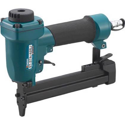 タチカワ ステープルタッカ (ST37A425J) タチカワ 釘打機 ステープル用釘打機