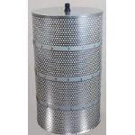TKF 水用フィルター Φ300X500(Mカプラ) 1箱 TW402P