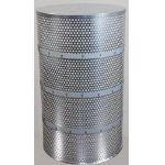 TKF 水用フィルター Φ300X500(Mカプラ) 1箱 TW40A2P