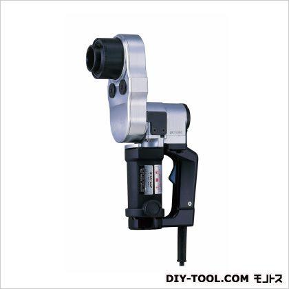 トネ M22 極短型シャーレンチ(200V)  US222T