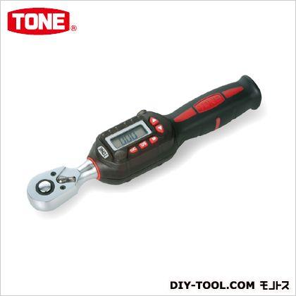 熱い販売 TONE/トネ T3DT60H TONE/トネ TONEラチェットデジトルク T3DT60H, PROJECT CORE:9c6b92c0 --- construart30.dominiotemporario.com