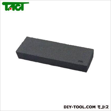タクト セラポブロック 特大 グレー #46 (CPB46X150) タクト セラミック砥石