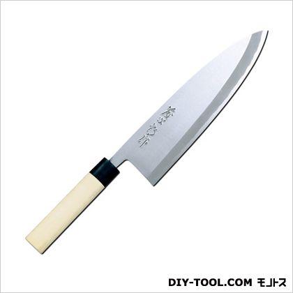 藤次郎(Tojiro) 出刃包丁 270mm F-906