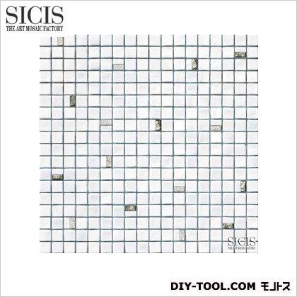SICIS モザイクタイル COR 402 295×295mm MKKP-3030GMCR402