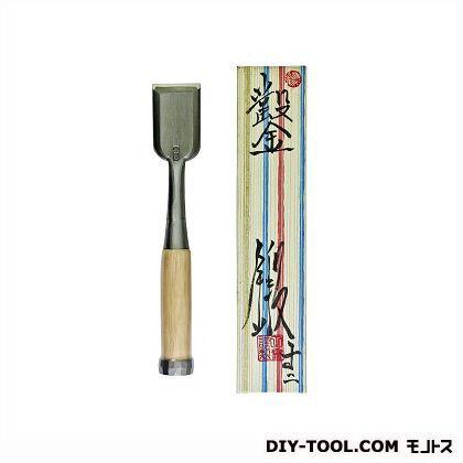 田斉 追入のみ 刃幅:約36mm、全長:約223mm (1寸2分)