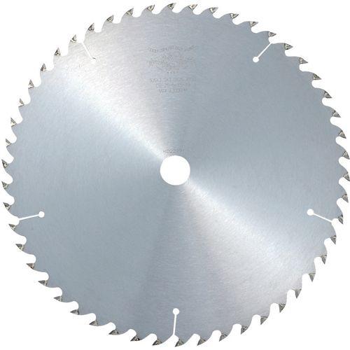 天龍製鋸 縦挽用チップソー 305MMX3.0X50P