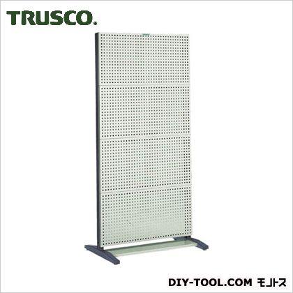 トラスコ パンチングラックオールパネルタイプ両面  UPR8000