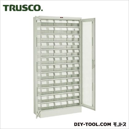トラスコ L型ケース大引出3列12  T611LN36L