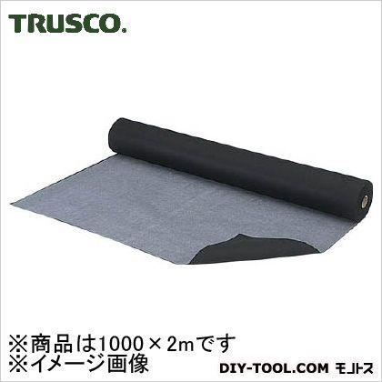 トラスコ(TRUSCO) スパッタフェルト50EX1000X2m 1100 x 145 x 110 mm T50EX-12