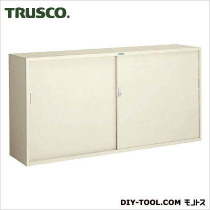 トラスコ 耐薬品保管庫スチール戸 1760×400×880 T306D