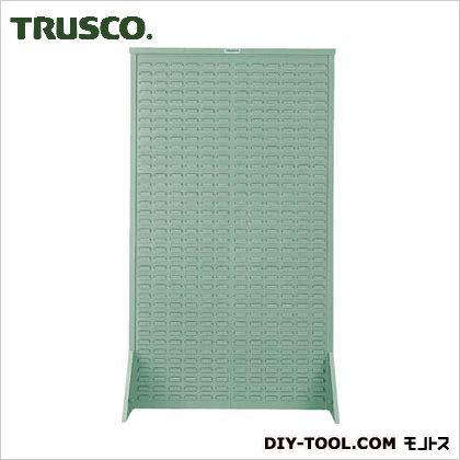トラスコ コンテナラックパネル 910×320×1600 T1600