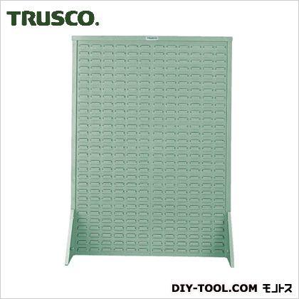トラスコ コンテナラックパネル 910×320×1240 T1200