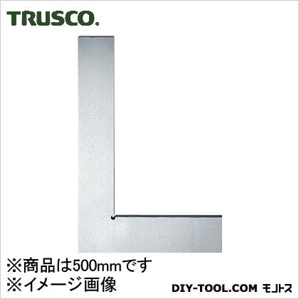 トラスコ(TRUSCO) 平型スコヤ500mmJIS2級 540 x 320 x 45 mm ULD-500