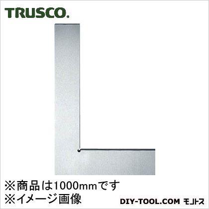 TRUSCO 平型スコヤ1000mmJIS2級 ULD-1000