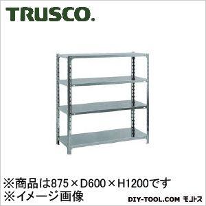 トラスコ ステンレス軽量物品棚  SU34364