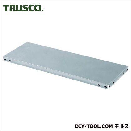 トラスコ ステンレス軽量物品棚用棚板  SU334