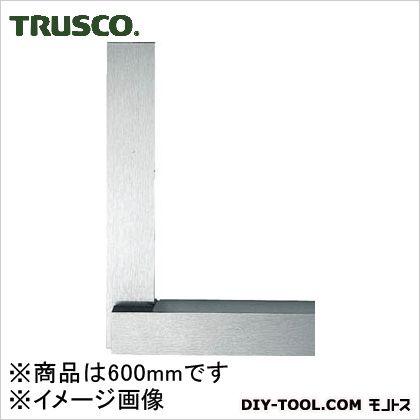 トラスコ 台付スコヤー 600mm ULA-600