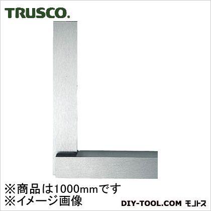 TRUSCO 台付スコヤ1000mmJIS2級 ULA-1000