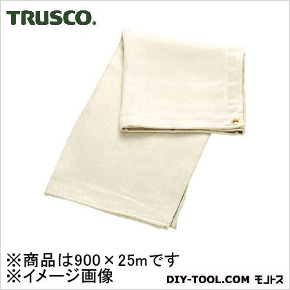 トラスコ(TRUSCO) スパッタシートゴールドαロール900X25m 1020 x 200 x 200 mm SPS-RGA