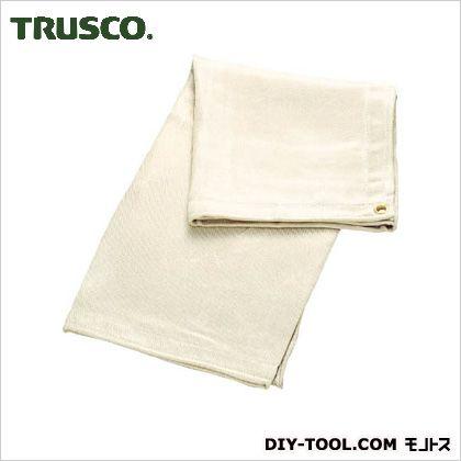 TRUSCO スパッタシートゴールドα4号1700X1920  SPS-4GA