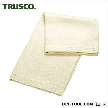 トラスコ(TRUSCO) スパッタシートゴールド4号1700X1920 430 x 325 x 75 mm SPS-4G
