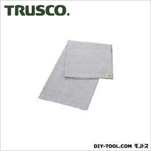 TRUSCO スパッタシートアルファー4号1920X1920  SPS-4A