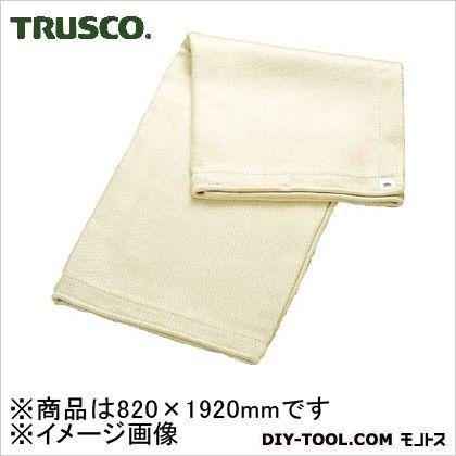 トラスコ(TRUSCO) スパッタシートゴールド2号820X1920 440 x 290 x 35 mm SPS-2G
