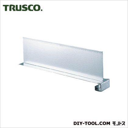 トラスコ(TRUSCO) スーパーヘビーキャビネット用仕切板540XH120 SHC-S 10枚