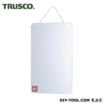 トラスコ セーフティミラー  TM2030