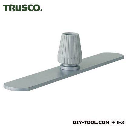 トラスコ レイアウトパネル用 T型ベース  TLP-BT