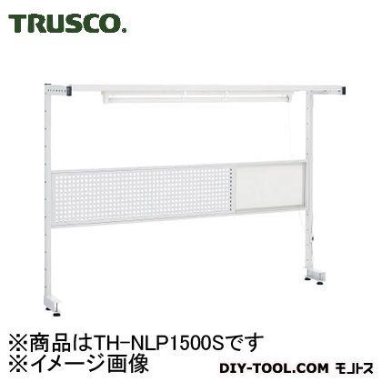 トラスコ TH型オプションフルセット 幅1502mm THNLP1500S
