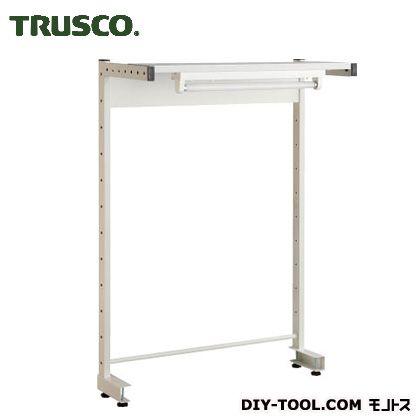 トラスコ TH型蛍光灯セットW900用  THNLL900