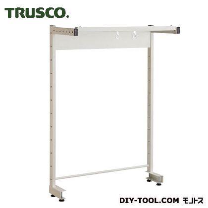 トラスコ TH型ツールハンガーW900用  THN900