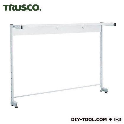 トラスコ(TRUSCO) TH型ツールハンガーW1800用 THN1800
