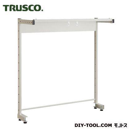 トラスコ TH型ツールハンガーW1200用  THN1200