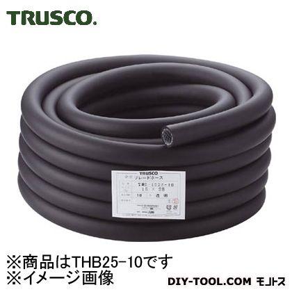トラスコ 発泡ブレードホース (THB2510)