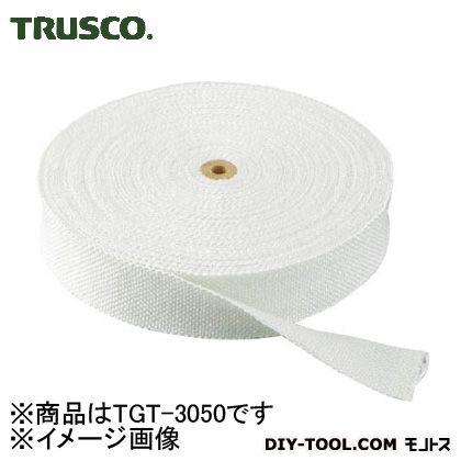 トラスコ ガラステープ 50mm×30厚み3.0mm TGT3050